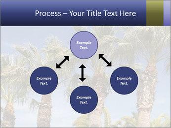 0000085372 PowerPoint Templates - Slide 91