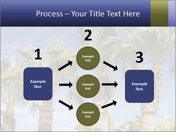 0000085372 PowerPoint Templates - Slide 92
