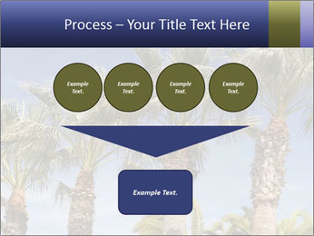 0000085372 PowerPoint Template - Slide 93