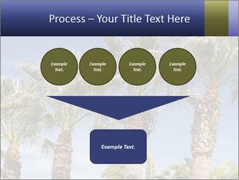 0000085372 PowerPoint Templates - Slide 93