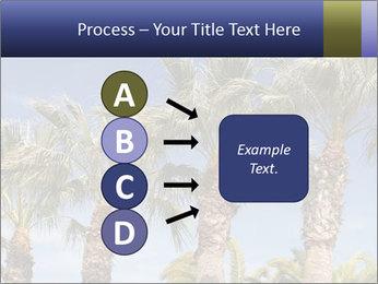 0000085372 PowerPoint Templates - Slide 94