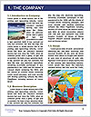 0000085372 Word Template - Page 3