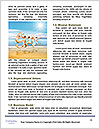 0000085372 Word Template - Page 4