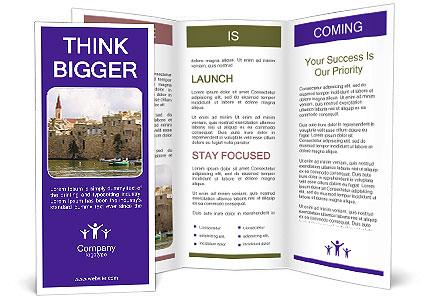 0000085373 Brochure Template