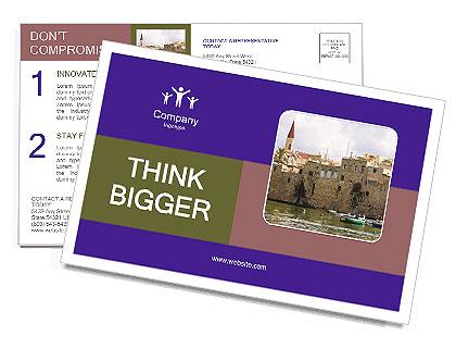 0000085373 Postcard Templates
