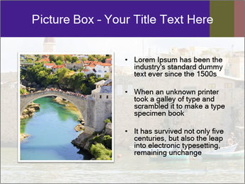0000085373 PowerPoint Template - Slide 13