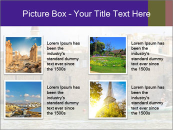 0000085373 PowerPoint Templates - Slide 14