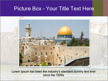 0000085373 PowerPoint Template - Slide 15
