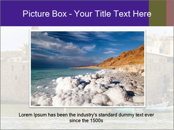 0000085373 PowerPoint Templates - Slide 16