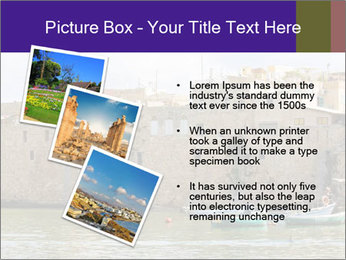 0000085373 PowerPoint Templates - Slide 17