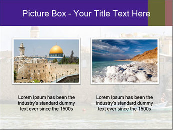 0000085373 PowerPoint Template - Slide 18