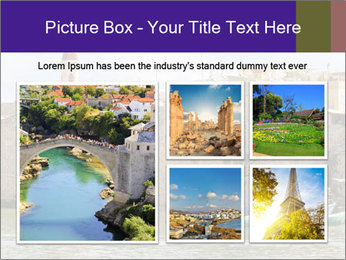 0000085373 PowerPoint Templates - Slide 19