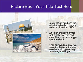 0000085373 PowerPoint Template - Slide 20