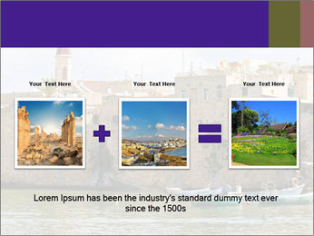 0000085373 PowerPoint Templates - Slide 22