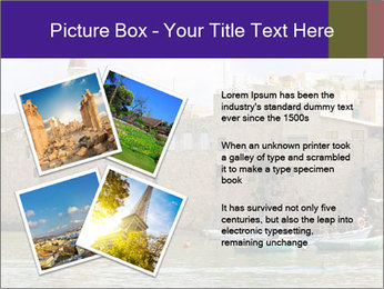 0000085373 PowerPoint Templates - Slide 23