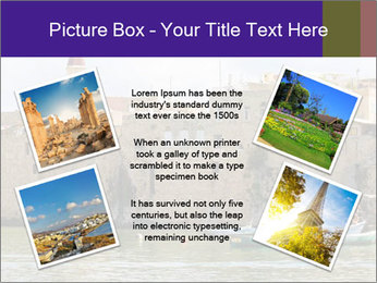0000085373 PowerPoint Templates - Slide 24