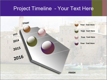 0000085373 PowerPoint Templates - Slide 26