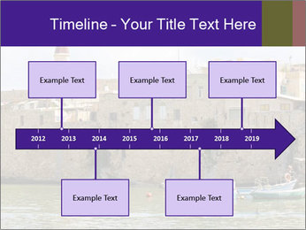 0000085373 PowerPoint Templates - Slide 28