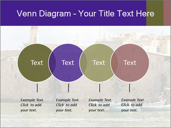 0000085373 PowerPoint Templates - Slide 32