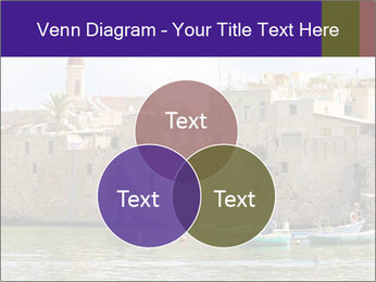 0000085373 PowerPoint Templates - Slide 33