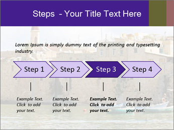 0000085373 PowerPoint Templates - Slide 4