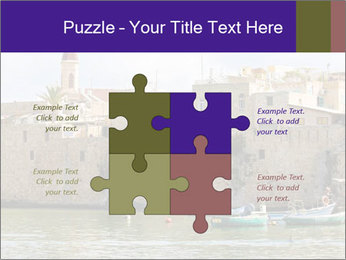 0000085373 PowerPoint Templates - Slide 43