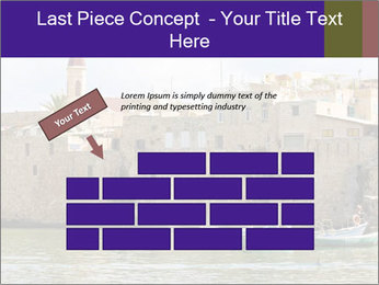 0000085373 PowerPoint Templates - Slide 46