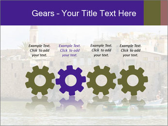 0000085373 PowerPoint Templates - Slide 48