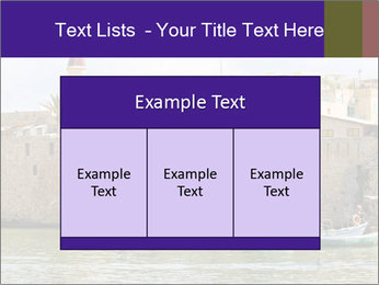 0000085373 PowerPoint Templates - Slide 59