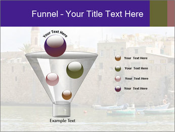 0000085373 PowerPoint Template - Slide 63