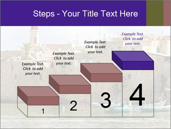 0000085373 PowerPoint Templates - Slide 64