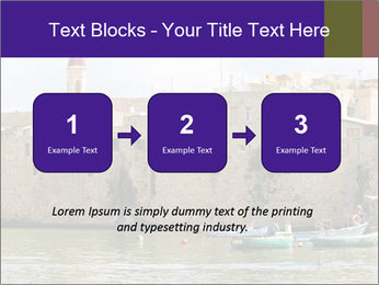0000085373 PowerPoint Templates - Slide 71