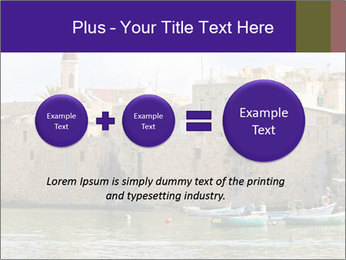 0000085373 PowerPoint Templates - Slide 75