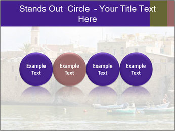 0000085373 PowerPoint Templates - Slide 76