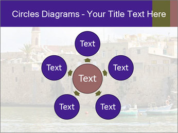 0000085373 PowerPoint Templates - Slide 78