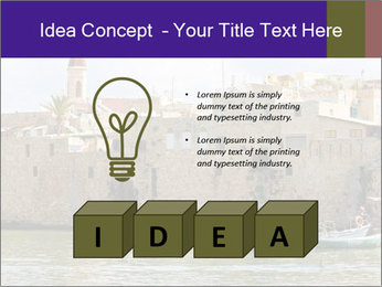 0000085373 PowerPoint Template - Slide 80