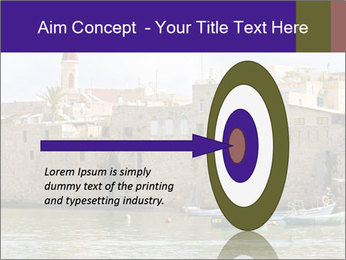 0000085373 PowerPoint Templates - Slide 83
