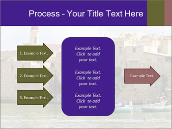 0000085373 PowerPoint Templates - Slide 85