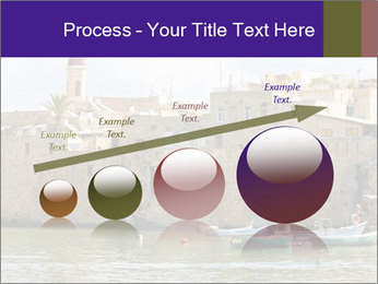 0000085373 PowerPoint Templates - Slide 87