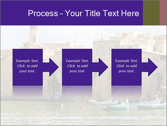 0000085373 PowerPoint Templates - Slide 88
