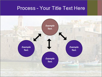 0000085373 PowerPoint Templates - Slide 91