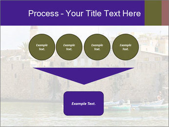 0000085373 PowerPoint Templates - Slide 93
