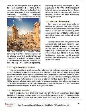 0000085373 Word Template - Page 4