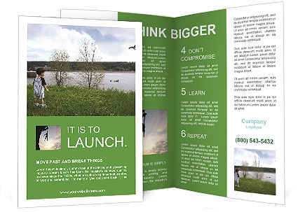 0000085374 Brochure Template