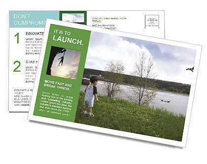0000085374 Postcard Templates