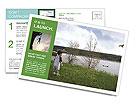 0000085374 Postcard Template