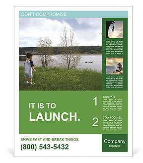 0000085374 Poster Templates
