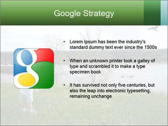 0000085374 PowerPoint Template - Slide 10