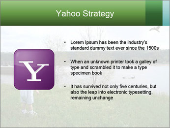 0000085374 PowerPoint Template - Slide 11