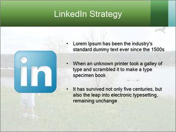 0000085374 PowerPoint Template - Slide 12